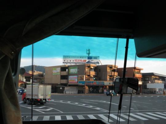 f:id:hide2san:20121014064519j:image