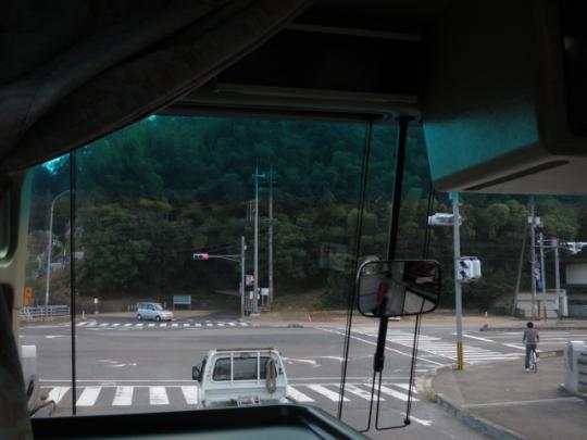 f:id:hide2san:20121014071519j:image
