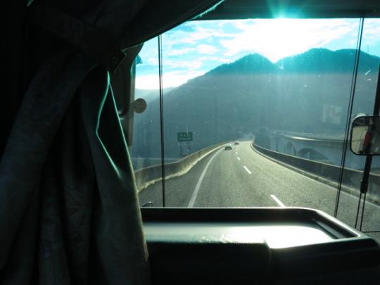 f:id:hide2san:20121014072254j:image