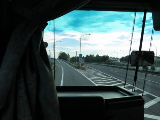 f:id:hide2san:20121014082015j:image