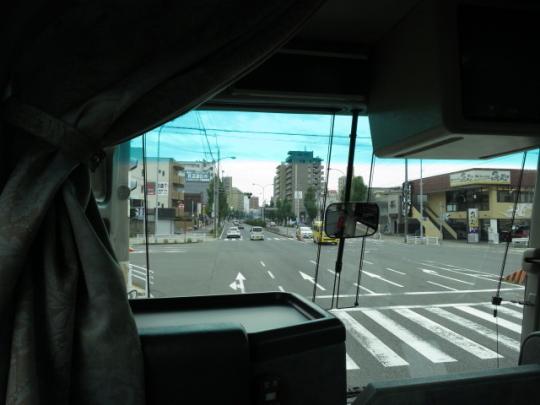 f:id:hide2san:20121014114024j:image