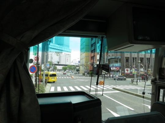 f:id:hide2san:20121014114149j:image