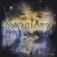 Under a New Sigh(2007)/Knight Area
