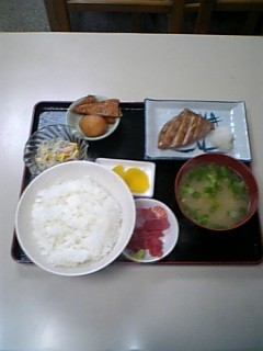 f:id:hide_chan84:20090715102253j:image