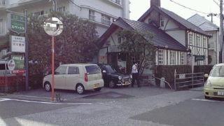 f:id:hide_chan84:20090716164339j:image