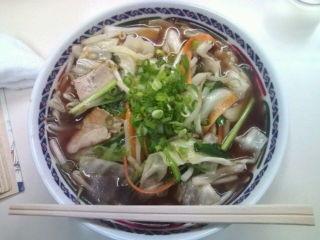 f:id:hide_chan84:20090821191003j:image