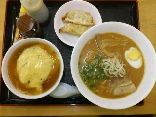 f:id:hide_chan84:20090829124212j:image