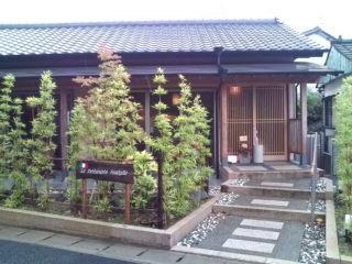 f:id:hide_chan84:20100626135336j:image