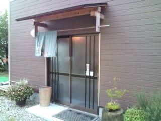 f:id:hide_chan84:20100711143054j:image