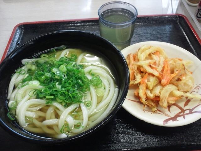 f:id:hide_chan84:20121028122456j:image