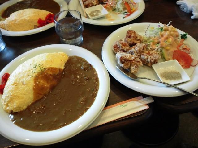 f:id:hide_chan84:20121103132829j:image