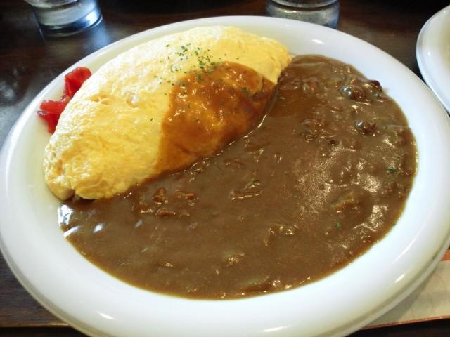 f:id:hide_chan84:20121103132855j:image
