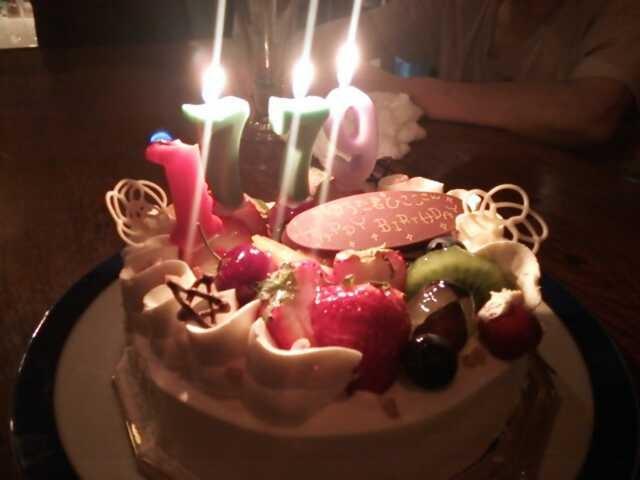 f:id:hide_chan84:20130705010823j:image