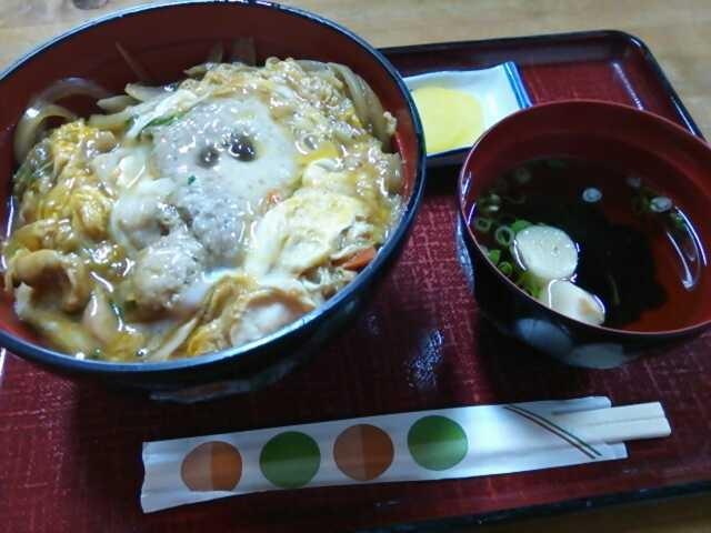 f:id:hide_chan84:20130929000650j:image