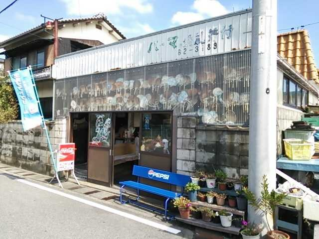 f:id:hide_chan84:20131006213012j:image