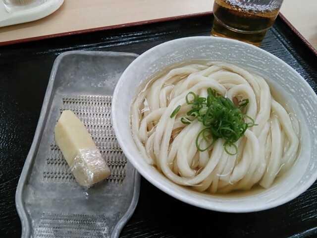 f:id:hide_chan84:20131208235514j:image