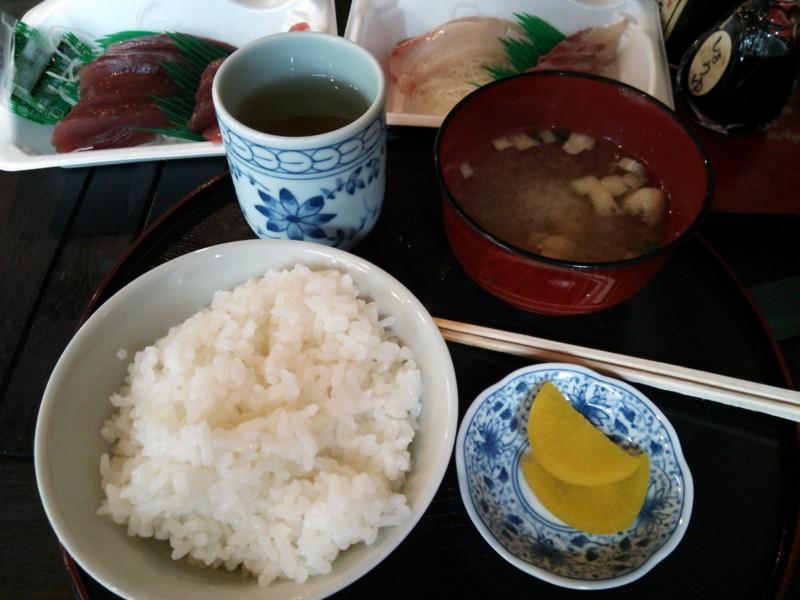 f:id:hide_chan84:20140907114745j:image