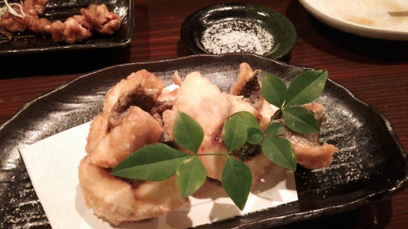 f:id:hide_chan84:20141114183649j:image