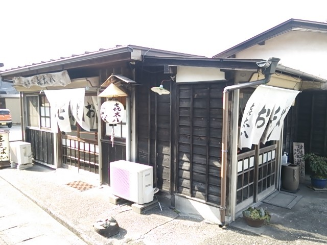 f:id:hide_chan84:20150112125141j:image