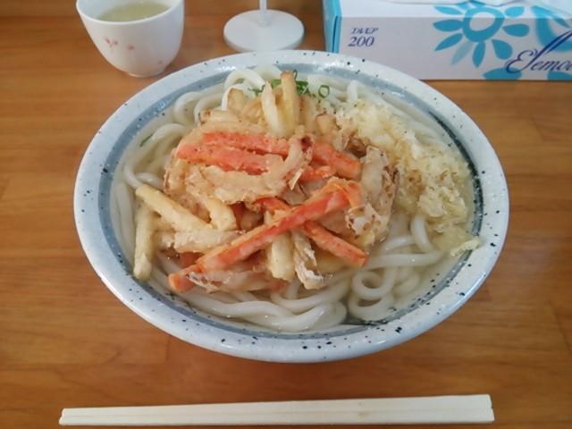 f:id:hide_chan84:20150117075138j:image