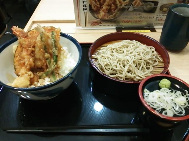 f:id:hide_chan84:20150605165920j:image