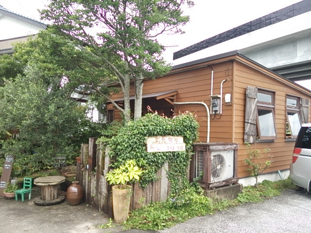 f:id:hide_chan84:20150718090654j:image