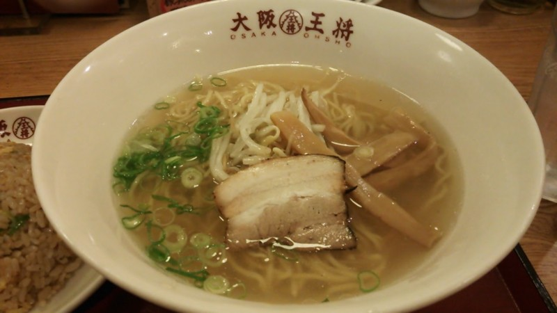 f:id:hide_chan84:20151119172554j:image