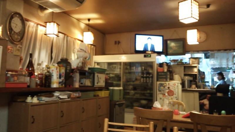 f:id:hide_chan84:20151121184652j:image