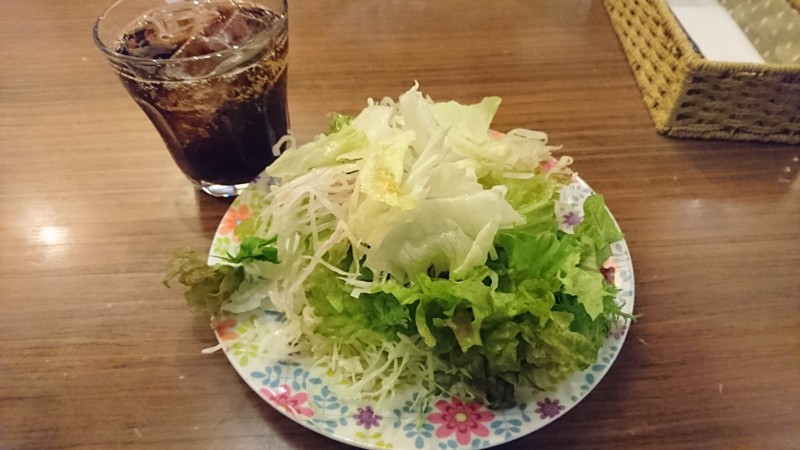 f:id:hide_chan84:20151214181851j:image