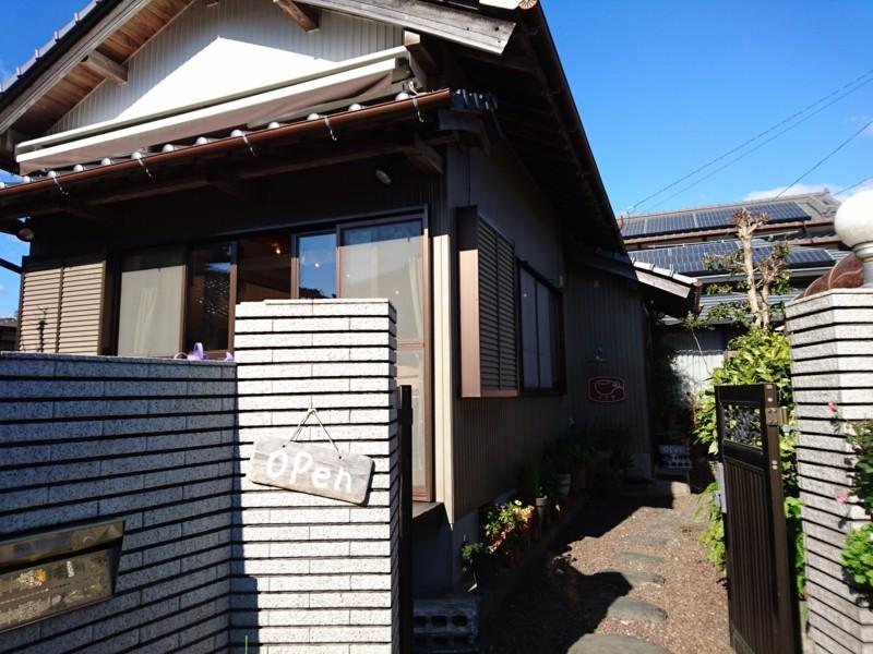 f:id:hide_chan84:20151219131924j:image