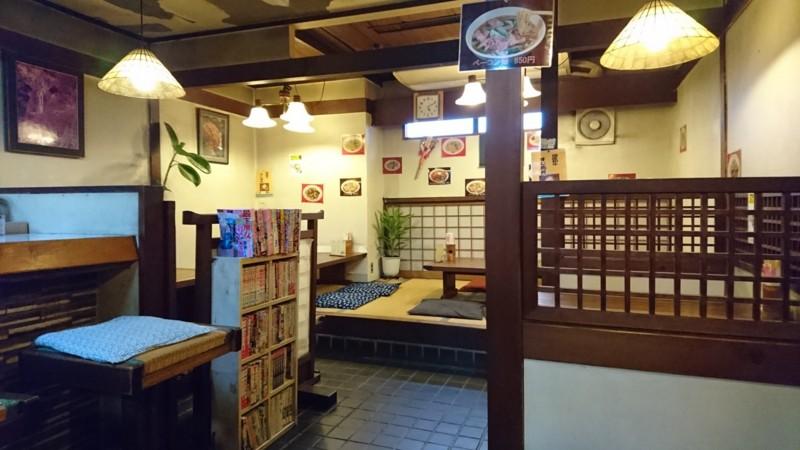 f:id:hide_chan84:20160205171102j:image