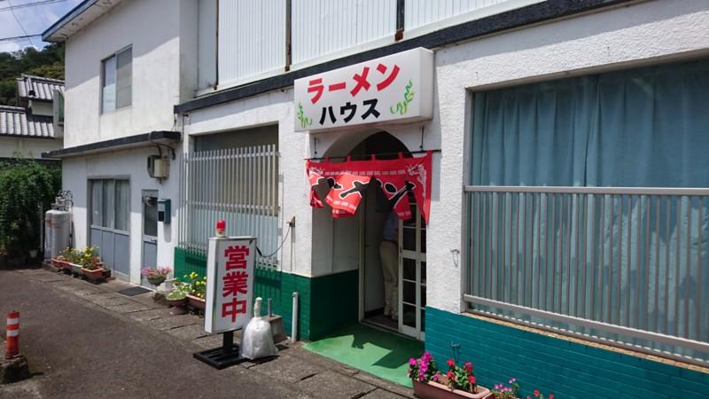 f:id:hide_chan84:20160723112316j:image