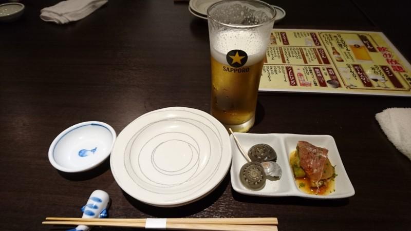 f:id:hide_chan84:20160814180512j:image