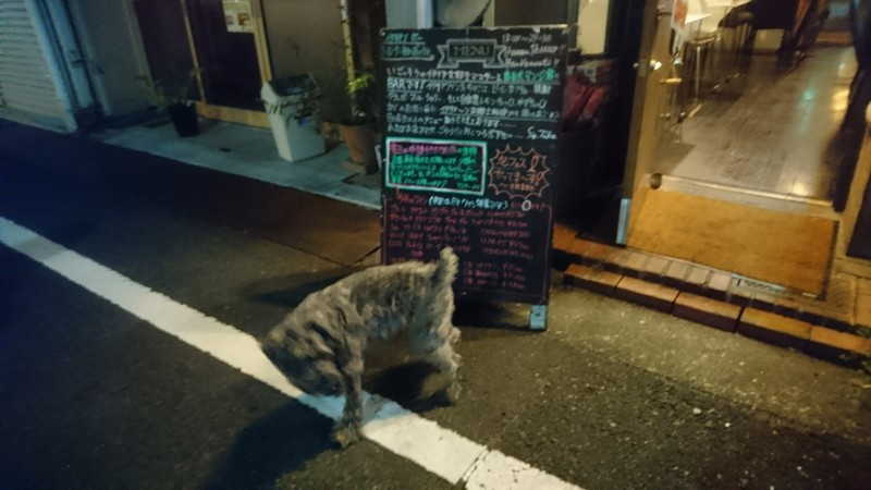 f:id:hide_chan84:20161019214500j:image