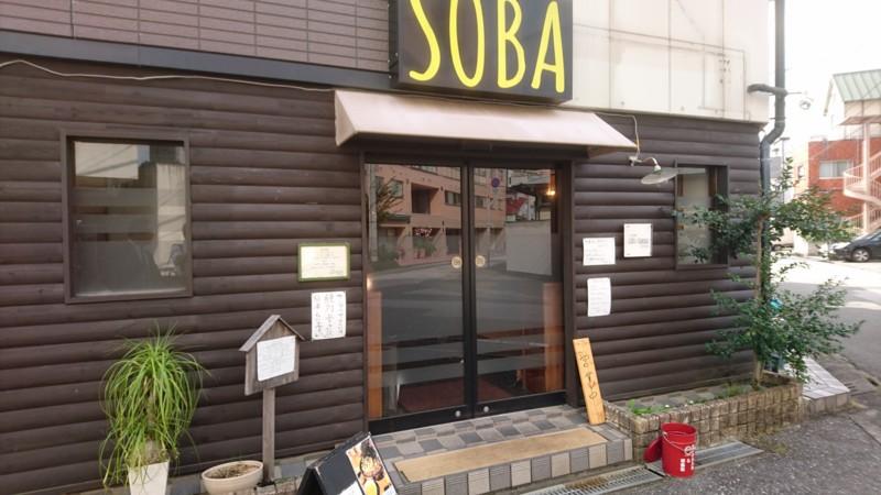 f:id:hide_chan84:20161106121420j:image
