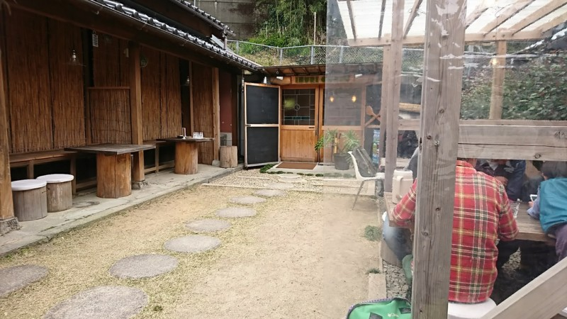 f:id:hide_chan84:20170318130218j:image