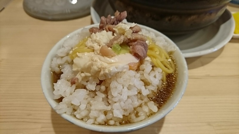 f:id:hide_chan84:20170325130701j:image
