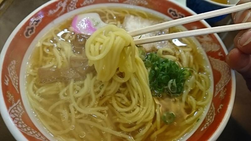 f:id:hide_chan84:20170327123037j:image