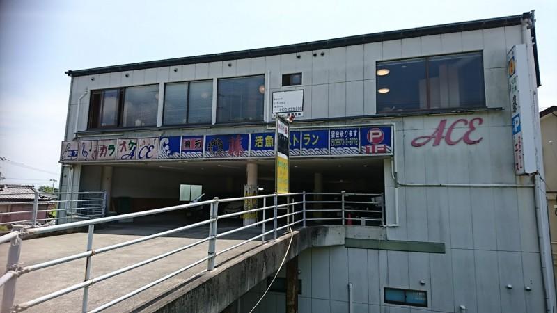 f:id:hide_chan84:20170514114047j:image