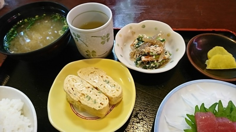 f:id:hide_chan84:20170526060803j:image