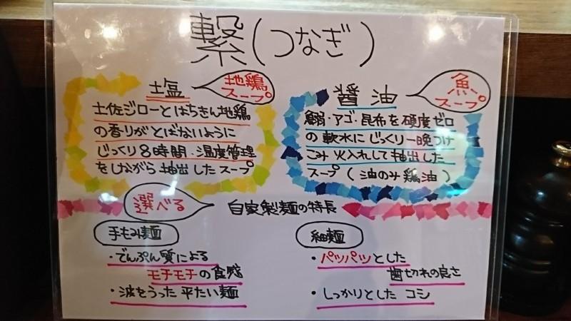 f:id:hide_chan84:20170709142506j:image