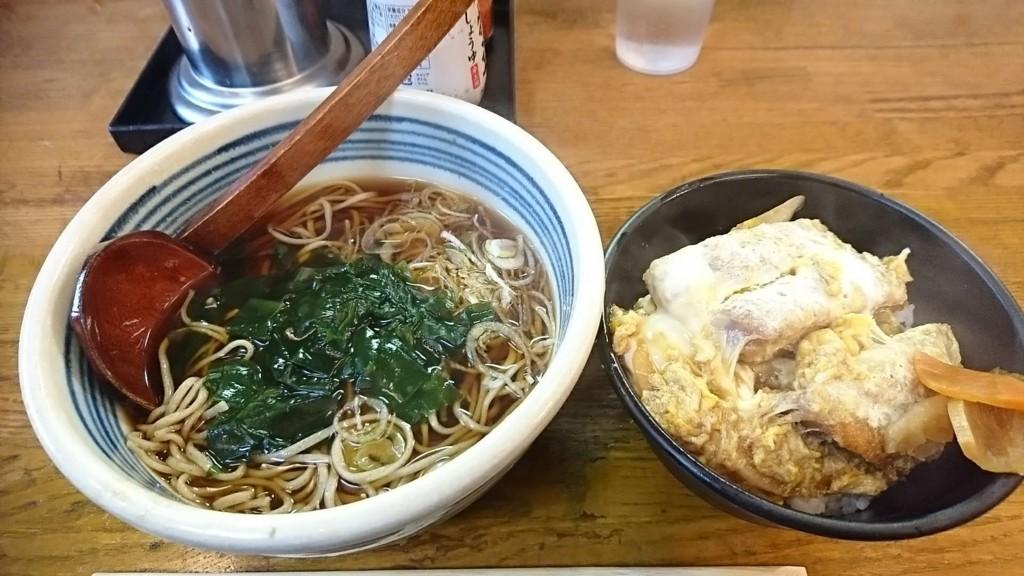 f:id:hide_chan84:20171208113517j:plain