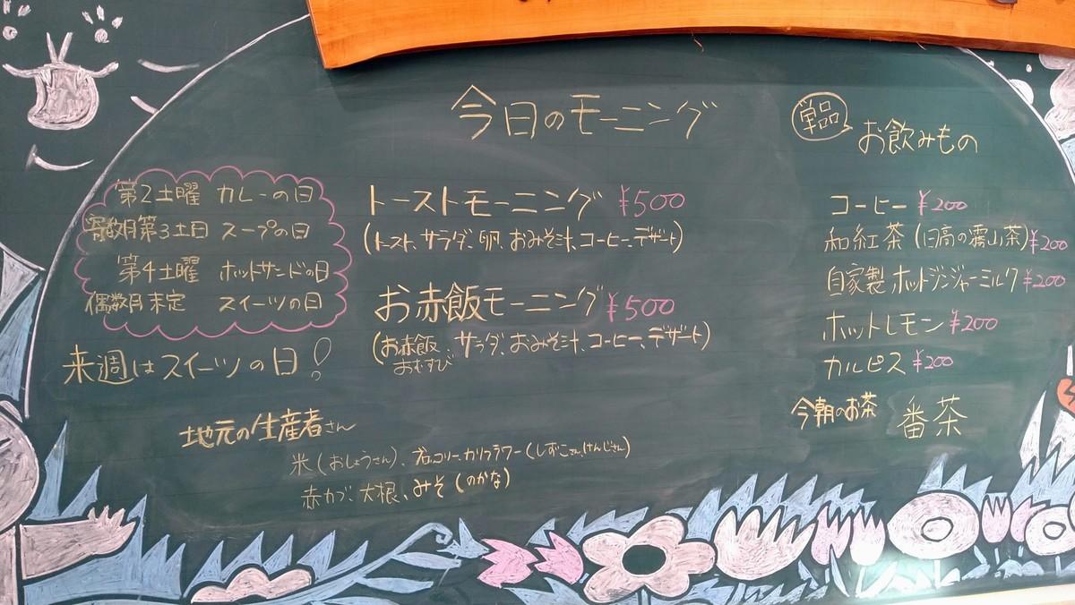 f:id:hide_chan84:20210220073145j:plain