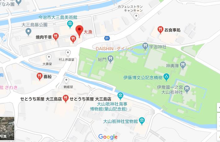 f:id:hide_kichi:20190129130849p:plain