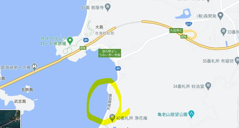 f:id:hide_kichi:20210402111931p:plain