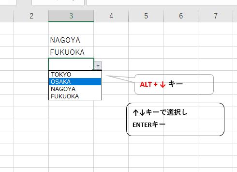 f:id:hide_kichi:20210407145550p:plain