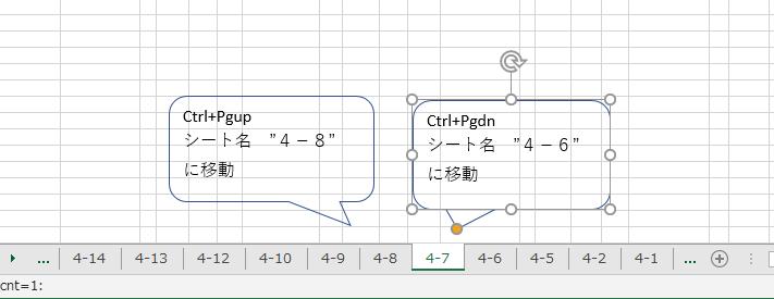 f:id:hide_kichi:20210415134432p:plain