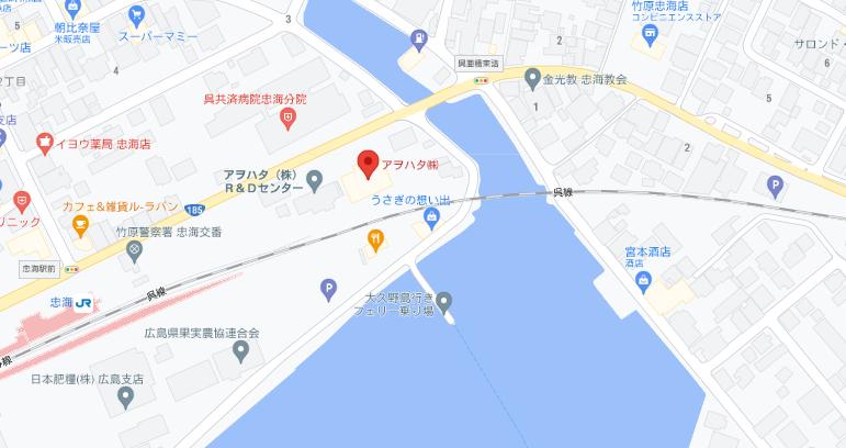 f:id:hide_kichi:20210825130515p:plain