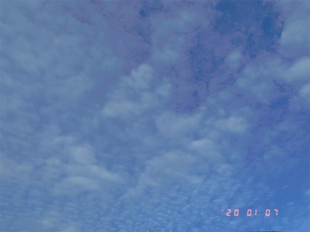 f:id:hideack:20200108204911j:image