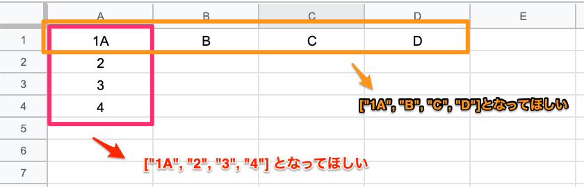 f:id:hideack:20200211113912p:plain